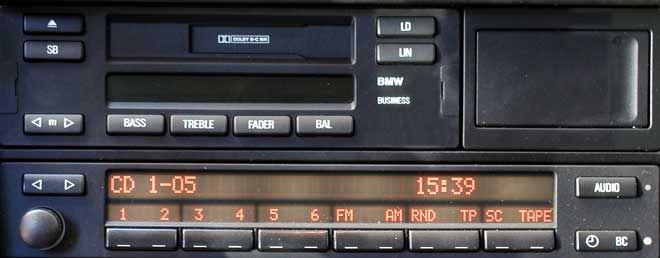 BMW E38 Club - Ищу соклубника, который поможет)