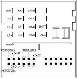 Rd4-n1-01 Инструкция - фото 7