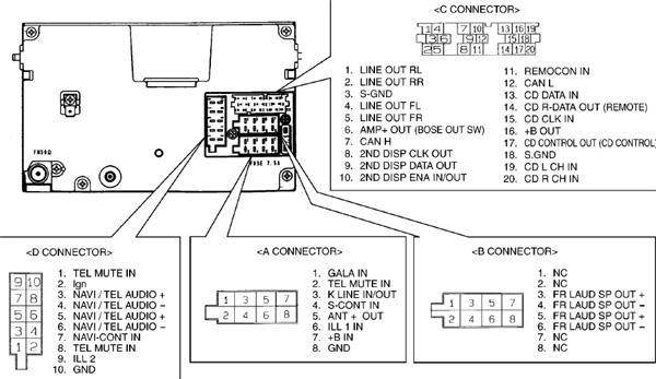 Rd4-n1-01 Инструкция - фото 9