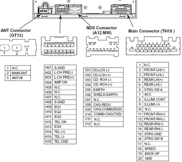 2012 harley davidson touring models factory service manual