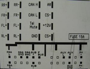 Opera Cdc 40 инструкция - фото 4